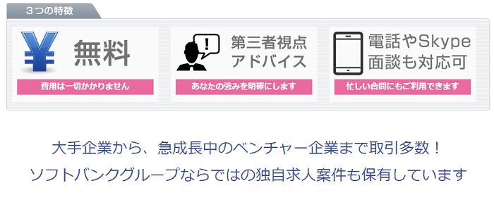 e-career-3 イーキャリア