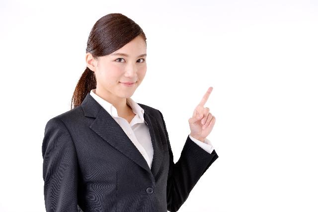 女性におすすめの転職サイト