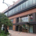 仙台の第二新卒の転職