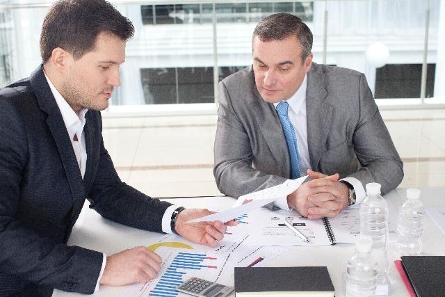 海外勤務求人が豊富な転職サイト・転職エージェント