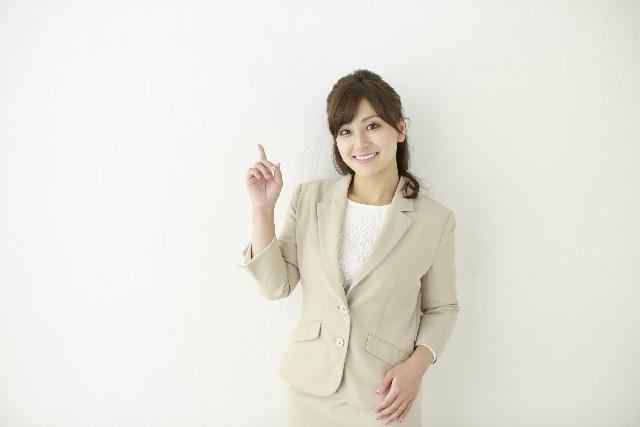女性にうれしい求人が豊富!女性向け転職サイト【厳選5サイト】
